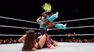 WWE World Tour 2016 - Birmingham.7