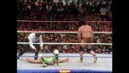 WrestleMania VI.00075
