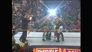 WrestleMania X.00054