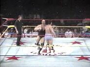 5.12.89 Stampede Wrestling.00007