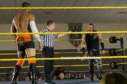 6-20-14 NXT 1