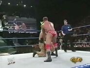 January 22, 2005 WWE Velocity.00019