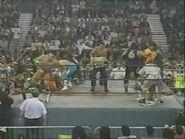 Slamboree 1998.00017