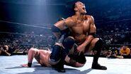 SummerSlam 2002.12