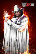 WWE2k15 MACHO MAN DLC3 CL 032015-lr