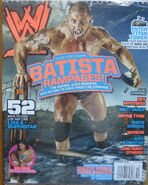 WWEMagOct2008