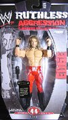 WWE Ruthless Aggression 44 Edge