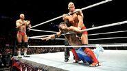 WrestleMania Revenge Tour 2015 - Manchester.3
