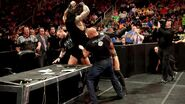 5-27-14 Raw 77