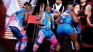 January 11, 2016 Monday Night RAW.3