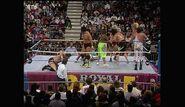 Royal Rumble 1993.00036