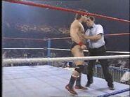 WWF on Sky One.00033