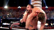 WrestleMania 28.94
