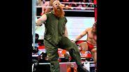 12-30-13 Raw 57