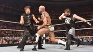 May 2, 2016 Monday Night RAW.12