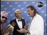 September 7, 1986 Wrestling Challenge .36