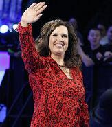 SmackDown 1-2-09 001