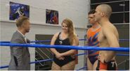TNA British Boot Camp 2 Day 1 16