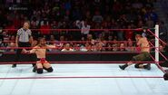8.4.16 WWE Superstars.00008