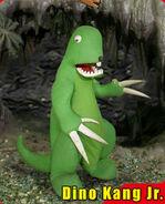 Dino Kang Jr. 1