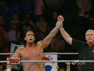 January 8, 2008 ECW.00030