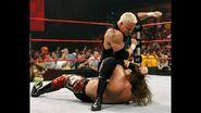 Raw 6-02-2008 pic44
