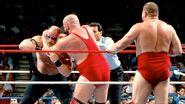 SummerSlam 1988-11