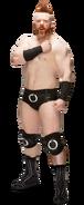 Sheamus Full-78