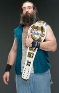 148 INC Champ Luke Harper.2