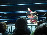 2-2-13 TNA House Show 4