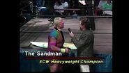 4.12.93 ECW Hardcore TV.00016