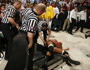 Raw-13-2-2006.12