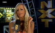 February 20, 2013 NXT.00015