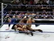 May 28, 2005 WWE Velocity.00018