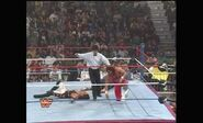 Royal Rumble 1995.00022