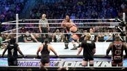 September 10, 2015 Smackdown.1