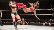 WWE World Tour 2013 - Munich 13