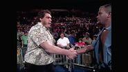 WrestleMania VII.00054