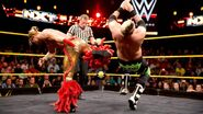8-9-15 NXT 4