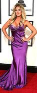 Brooke Hogan 3