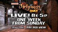 ECW 100th Episode - 5