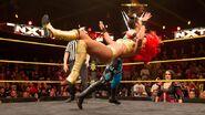 November 25, 2015 NXT.17