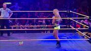 October 16, 2013 NXT.00007