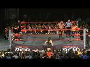 ROH Border Wars 2013.00018