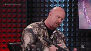 Stone Cold Podcast Big Show.00009