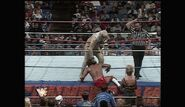 SummerSlam 1996.00022