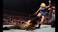 12-31-07 Beth vs. Melina vs. Mickie-6