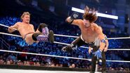 April 7, 2016 Smackdown.37