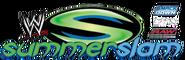 Logo-sum06
