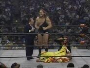 November 13, 1995 Monday Nitro.00016